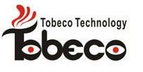 tobeco1