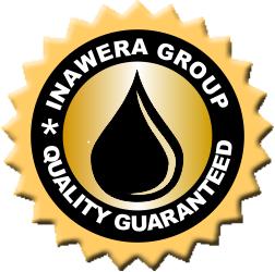 INAWERA-GROUP