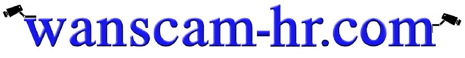 logo-wanscam