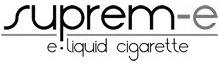 supreme-logo2