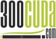 300cuda.com