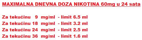 NIKOTIN-MAX-LIMIT2