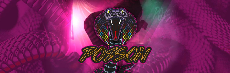 SUPREM-E-poison_SLIDE-HOME_v2