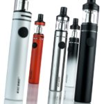 joyetech-exceed-d19-full-kit-05