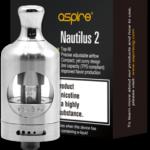 nautilus2-silver-withbox_large_c3fcc1ba-eaf4-46ca-a3c7-7e92f5474ac6
