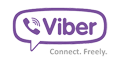 viber-Social-Networking